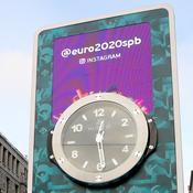 Euro 2020: 24.000 tickets vendus ... en 4h pour les Bleus