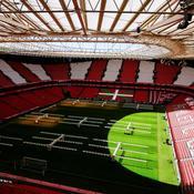 Euro 2020 : Bilbao, première ville-hôte évincée par l'UEFA