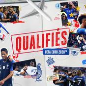Euro 2020 : comment se procurer des billets pour les Bleus ?