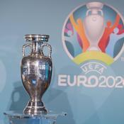 Euro 2020: derniers préparatifs à J-100, sous la menace du coronavirus