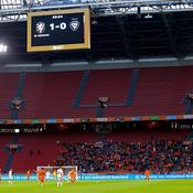 Euro 2020 : l'espoir d'avoir du public renaît
