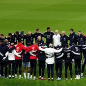 Euro 2020 : Les Bleus qualifiés avant même de jouer