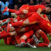 Euro 2020 : le pays de Galles complète la liste des 20 qualifiés (en attendant les barrages)