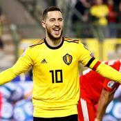 Euro 2020 : la Belgique assure, le Kazakhstan surprend