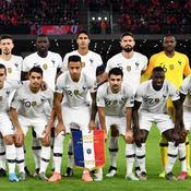 Euro 2020 : quels Bleus dans la liste des 23 ?