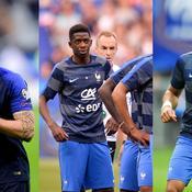Euro 2020 reporté : qui sont les grands «gagnants» et «perdants» chez les Bleus ?
