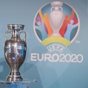 Euro 2020 : dates, chapeaux, les Bleus ... Tout savoir sur le tirage au sort