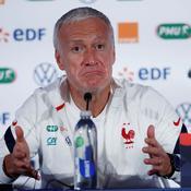 Euro 2020: remplacez Deschamps et faites votre liste des 26 Bleus