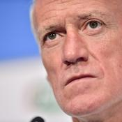 Deschamps: «Au Stade de France, les spectateurs sont devenus des supporters»
