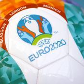Israël propose à l'UEFA d'accueillir l'Euro 2020 et des matches européens