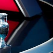 L'UEFA songerait à un Euro 2020 organisé… en décembre prochain