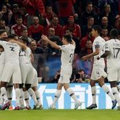 La France tête de série à l'Euro 2020 : Les Bleus n'y croient plus du tout