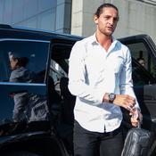 Rabiot et les Bleus : «Je reste sélectionnable»