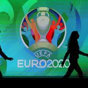 Euro 2020 : la France tête de série, l'Allemagne dans le chapeau 2