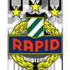 SK Rapid Vienne