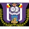 RCS Anderlecht