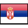 Serbie U21