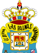 Unión Deportiva Las Palmas