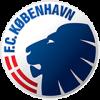 FC Copenhague