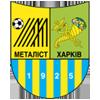 FC Metalist Karkhiv