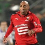 Stéphane Dalmat Rennes