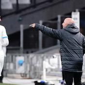 3-5-2, la renaissance de Cuisance et Henrique : les débuts prometteurs de Jorge Sampaoli