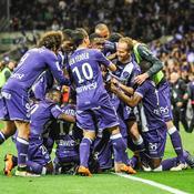 Qui de Reims, Toulouse ou Ajaccio descendra en Ligue 2 ?