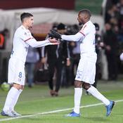 5 remplacements autorisés par match la saison prochaine en Ligue 1 et 2