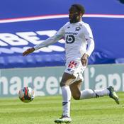 A Metz, le LOSC veut garder sa tête de vainqueur malgré la menace PSG