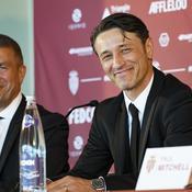 En chasse du trio de tête, Monaco a (vraiment) retrouvé le sourire