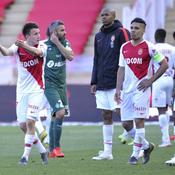 Maintien : Monaco n'est pas (encore) sorti d'affaire