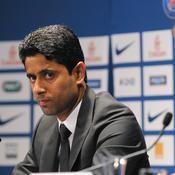 Al-Khelaïfi l'annonce : «C'est le moment de changer» au PSG