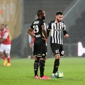 En plein scandale, Angers retrouve le chemin de la Ligue 1