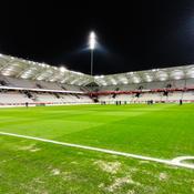 Après la bombe lâchée par le patron de Canal+, le foot français tremble encore un peu plus