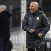 Après la victoire face à Rennes, Sampaoli a encore «beaucoup de choses à améliorer»