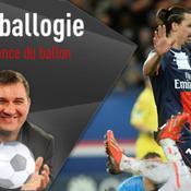 Après PSG-Valenciennes: vivement Leverkusen, vivement du foot!