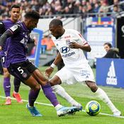 Arrêt de la Ligue 1 : dernière chance pour l'OL, Amiens et Toulouse devant le Conseil d'Etat