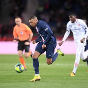 Arrêt de la Ligue 1: «Les pertes seront de 500M€ pour 2019-2020»