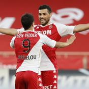 Ben Yedder-Volland : le duo fracassant qui porte Monaco