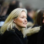 Nathalie Boy de la Tour ne briguera pas de deuxième mandat à la tête de la LFP