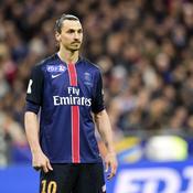 BRP : Ibrahimovic, cette légende qui n'a pas tué Cristiano Valance et Liberty Messi