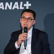 Canal+ ne donnera pas un sou de plus à la LFP