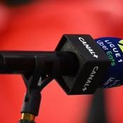 Canal+ récupère les droits TV de la Ligue 1 jusqu'à la fin de cette saison