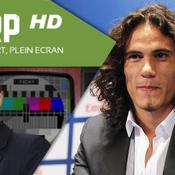Cavani : l'anti-Ibrahimovic du PSG ?