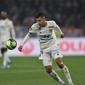 Chocs en stocks pour Lyon