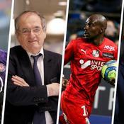 Ligue 1 : cinq questions pour comprendre les décisions du Conseil d'Etat