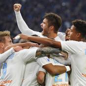 OM-PSG annulé : 5 raisons de croire que Marseille aurait pu battre Paris