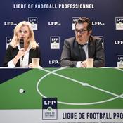 «Comité de pilotage» du foot français, pourquoi ça coince