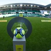 Contestations, Ligue 2, mercato… Les dossiers chauds du football français