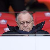 Coronavirus: Aulas a «des doutes» sur la reprise de la Ligue 1